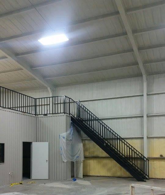 Closed Cell Spray Foam Insulation Seminole Texas